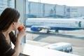 Как улучшить самочувствие при авиаперелете