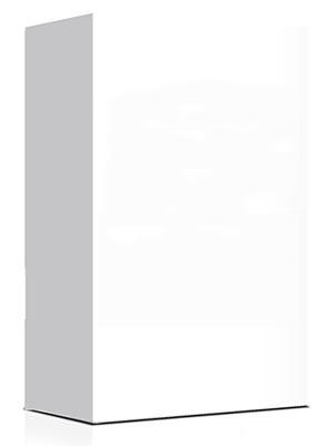 Сабельник болотный трава и корни ндс 18% 50г, фото №1