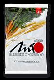 Лито отруби пшеничные хрустящие с кальцием и морковью 200г