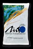 Лито отруби пшеничные хрустящие с кальцием и морской капустой 200г