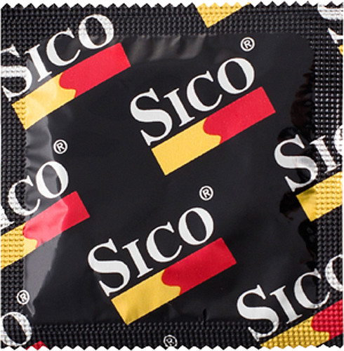 Сико презервативы сафети 12 шт., фото №2