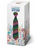 Визит набор презервативов коллекция визит n14