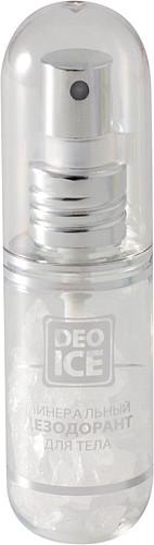 Деоайс дезодорант-спрей 15г/150мл, фото №2