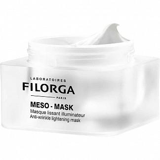 Филорга мезо маска разглаживающая 50мл
