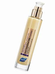 Фито фитокератин экстрем крем для волос 100мл
