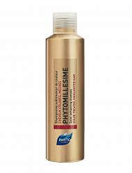 Фито фитомиллезим шампунь д/улучшения цвета окрашенных волос 200мл