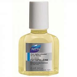 Фито фитополлеин концентрат питательный с эфирными маслами 25мл