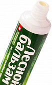 Лесной бальзам зубная паста кора дуба/пихта 75мл, фото №2