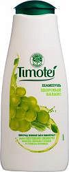Тимотей шампунь здоровый баланс 400мл