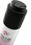 Акс дезодорант-спрей женский анархия 150мл, фото №3