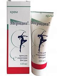 Купить меридиа в москве