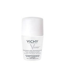 Виши дезодорант шариковый 48часов для чувствительной кожи 50мл