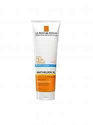Ля рош позе антгелиос xl молочко солнцезащитное для лица/тела spf50+ 250мл