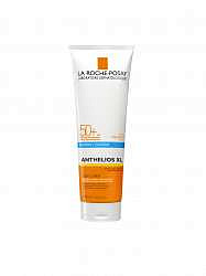 Ля рош позе антгелиос молочко солнцезащитное для лица/тела spf50+ 250мл