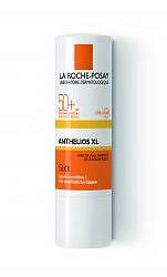 Ля рош позе антгелиос стик солнцезащитный для губ spf50+ 4,7мл