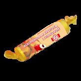 Аскорбиновая кислота с глюкозой гленвитол таб. 25мг персик n10 крутка
