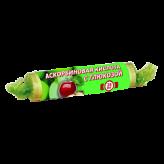 Аскорбиновая кислота с глюкозой гленвитол таб. 25мг яблоко n10