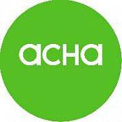 Ассоциация независимых аптек: для успеха бизнеса пора объединяться!