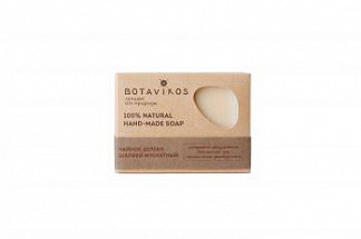 Ботавикос мыло натуральное чайное дерево/шалфей мускатный 100г