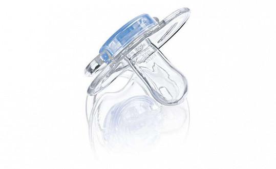 Авент натурель набор для новорожденных 2 бутылочки 125мл + 2 бутылочки 260мл + пустышка + щеточка для мытья бутылочек и сосок 86105 (scd290/01), фото №5