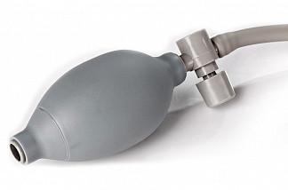 Омрон нагнетатель для тонометра м1/мх груша взрослая