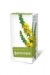 Фиточай алтай n19 фитолив с репешком n20 фильтр-пакет