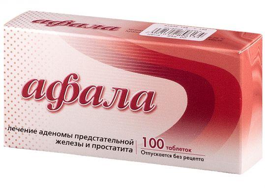 Афала 100 шт. таблетки для рассасывания, фото №1