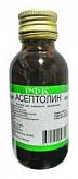Асептолин 90% 100мл раствор для наружного применения