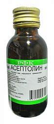 Асептолин купить в москве