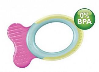 Авент прорезыватель для средних зубов животные 86350 (scf892/01) 2 стадия