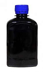 Аквазан 10% 50мл раствор для местного и наружного применения