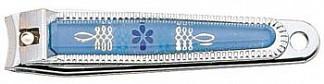 Золинген aya книпсер для ногтей арт.4610