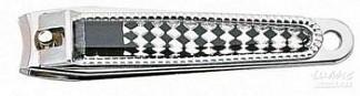 Золинген aya книпсер для ногтей арт.94600