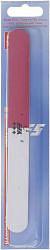 Золинген yes пилочка для полировки ногтей 3в1 арт.95924 блистер