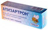 Апизартрон 20г мазь для наружного применения