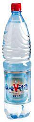 Биовита вода минеральная 1,5л