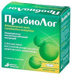 Купить пробиолог в москве