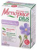 Менопейс плюс таблетки n28+28