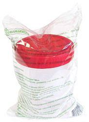 Контейнер для сбора биоматериала бпамк-100-02-елат 100мл в инд. упаковка