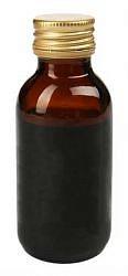 Парацетамол сироп 2,4% 100мл