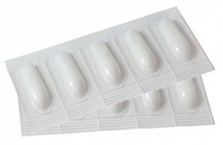 Ибупрофен 60мг 10 шт. суппозитории для детей