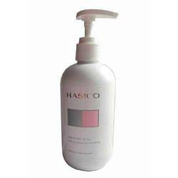 Хасико гель для интимной гигиены мягкий 250мл