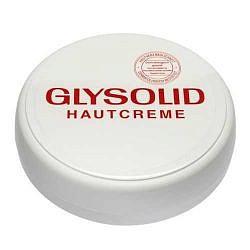 Глизолид крем для сухой кожи с глицерином 100мл