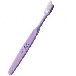 Эльгидиум клиник перио зубная щетка мягкая