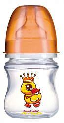 Канпол 35/100 бутылочка пласт.120мл