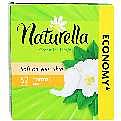 Натурелла зеленый чай прокладки ежедневные нормал 52 шт.