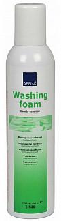 Абена пена для мытья и ухода за телом без использования воды 400мл