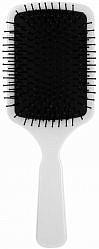 Акка каппа щетка для волос с основой из пластмасс арт.126960nds