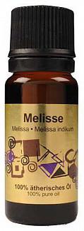 Стикс масло эфирное мелисса арт.518 10мл
