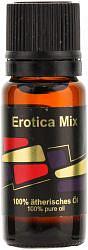 Стикс масло эфирное эротика-микс арт.565 10мл
